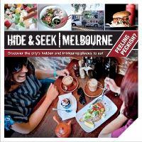 Hide & Seek Melbourne