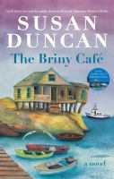 The Briny Café