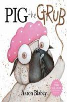 Pig the Grub