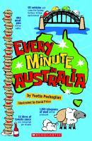 Every Minute in Australia