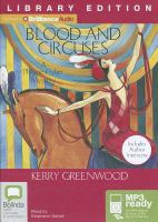 Blood and Circuses