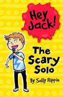 The Scary Solo