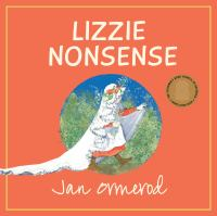 Lizzie Nonsense