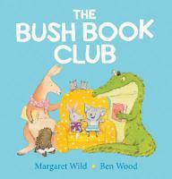 The Bush Book Club