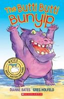 The Butti Butti Bunyip