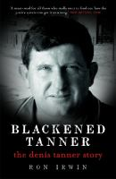 Blackened Tanner