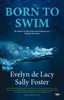 Born to Swim