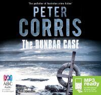 The Dunbar Case