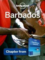 Barbados - Guidebook Chapter