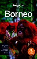 Borneo, [2016]
