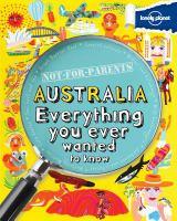 Not-for-parents Australia