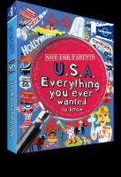 Not-for-parents U.S.A
