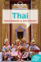 Thai Phrasebook & Dictionary
