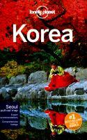 Korea, [2016]