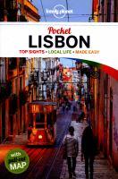 Pocket Lisbon