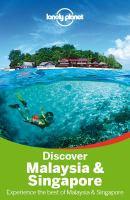 Discover Malaysia & Singapore Travel Guide