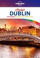 EPocket Dublin