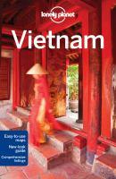 Vietnam, [2016]