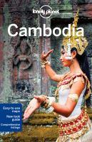 Cambodia, [2016]