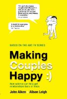 Making Couples Happy :)