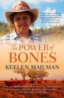 The Power of Bones