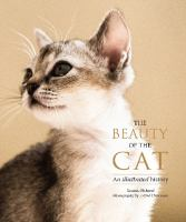 The Beauty of the Cat