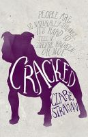 Cracked / Clare Strahan