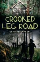Crooked Leg Road
