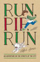 Run, Pip, Run