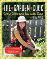 The Garden Cook