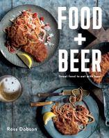 Food + Beer