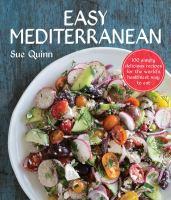 Easy Mediterranean