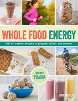 Whole Food Energy