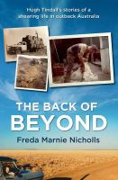Back of Beyond