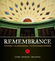 Remembrance