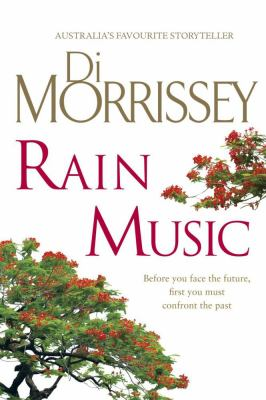 "Book Cover - Rain music"" title=""View this item in the library catalogue"