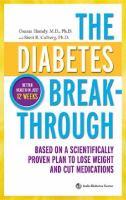 The Diabetes Break-through