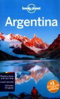 Argentina, [2016]