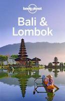 Bali & Lombok Travel Guide