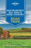 San Francisco Bay Area & Wine Country