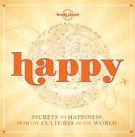 Image: Happy