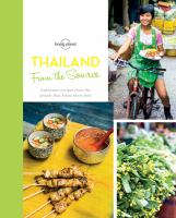 Thailand From the Source