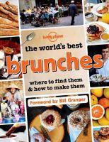 World's Best Brunches