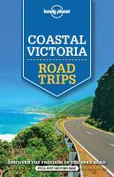Coastal Victoria
