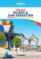 EPocket Bilbao & San Sebastian