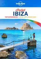 EPocket Ibiza