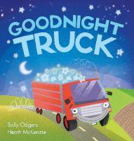 Goodnight Truck