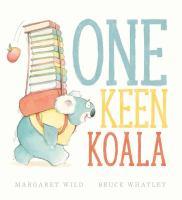 One Keen Koala