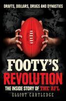 Footy's Revolution
