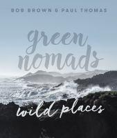 Green Nomads